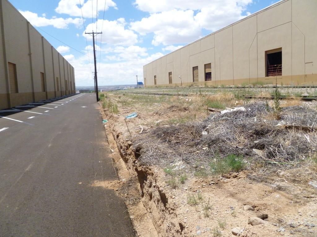 Retaining Wall Block Cleaner : Block retaining wall