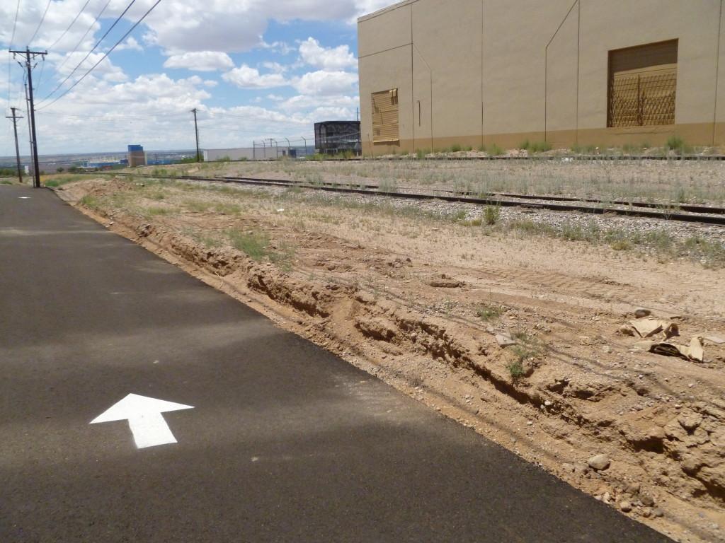 Retaining Wall Block Cleaner : Blocks forklift grating labor retaining wall