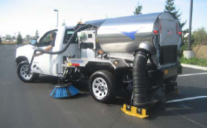 parking-lot-sweeping-albuquerque-NM-surrounding-area-reqular-routine-service-nightly-service-insured-value-oriented-clean-environment-debris-removal-hauling-full-service.png